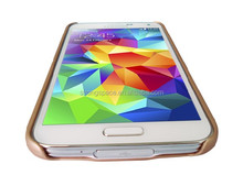 High quality hard case for samsung galaxy s5 i9600 china manufacturer direct buy factory price