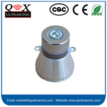 Factory price Ultrasonic transducer