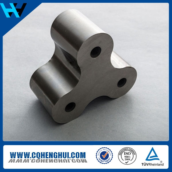 Durable and High Precision STAMP DIE COMPONENT from China Supplier