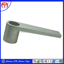 Made in China Alibaba express China LG2301 LaGard Safe ATM Handle