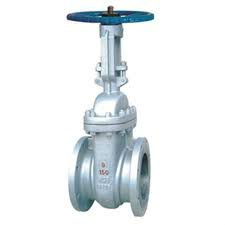 Gate ,Audco,Steam Globe Valves