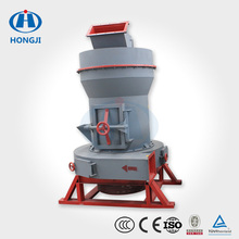 Good Price Mill Grinder Equipment Coal Coarse Ultrafine Powder Grinding Machine