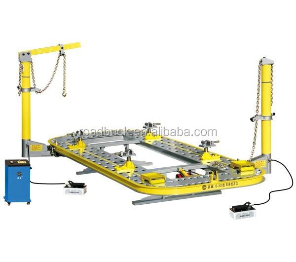 Auto Frame Machine  Spanesi