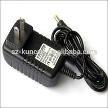 12V 5V 1A shenzhen switching power supply from Shenzhen Kuncan