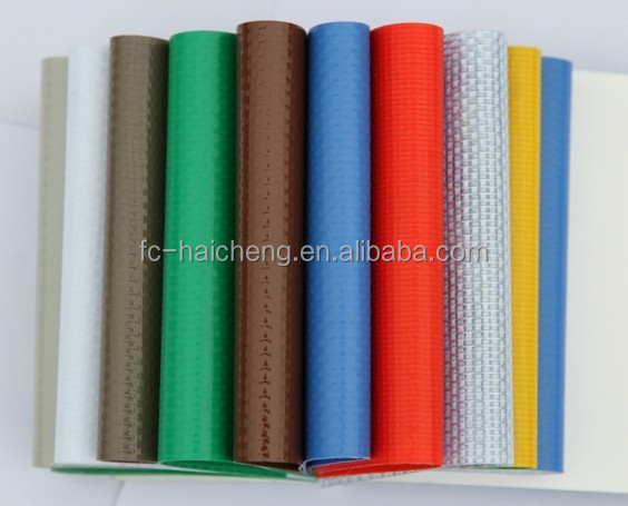 Fire proof PVC tarpaulin,UV resistent poly tarps