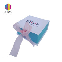 Custom Gift Packaging Custom Box Packing