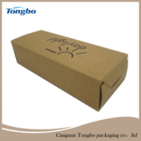 Hot-Selling High Quality Low Price Custom Toy Small Paper Box
