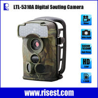 Wholesale Price Digital Trail Camera that Email Pictures,Covert Scouting Cameras with Night Vision ltl Acorn 5310A