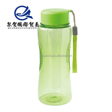 High Quality Multifunctional Plastic Cups With Reused And Lid