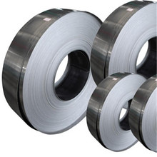 420J2 stainless steel cold rolled strip coil