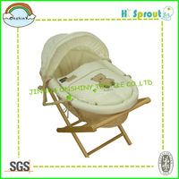 Maize Baby Bassinet for Carrying, Lifting and Sleeping