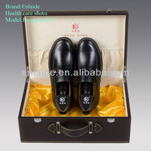 Famous Brand Mens Designer healthcare shoes designer italian men shoes