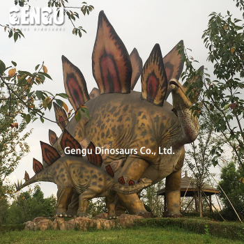 all about dinosaurs biggest dinosaur in the world