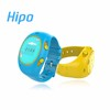 Hipo A1 SOS Call Location Anti-lost Kids BT Android GPS Sim Card Mobile Watch Phone Smart Watch