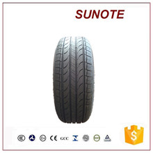 steel belted radial tires 185r14c