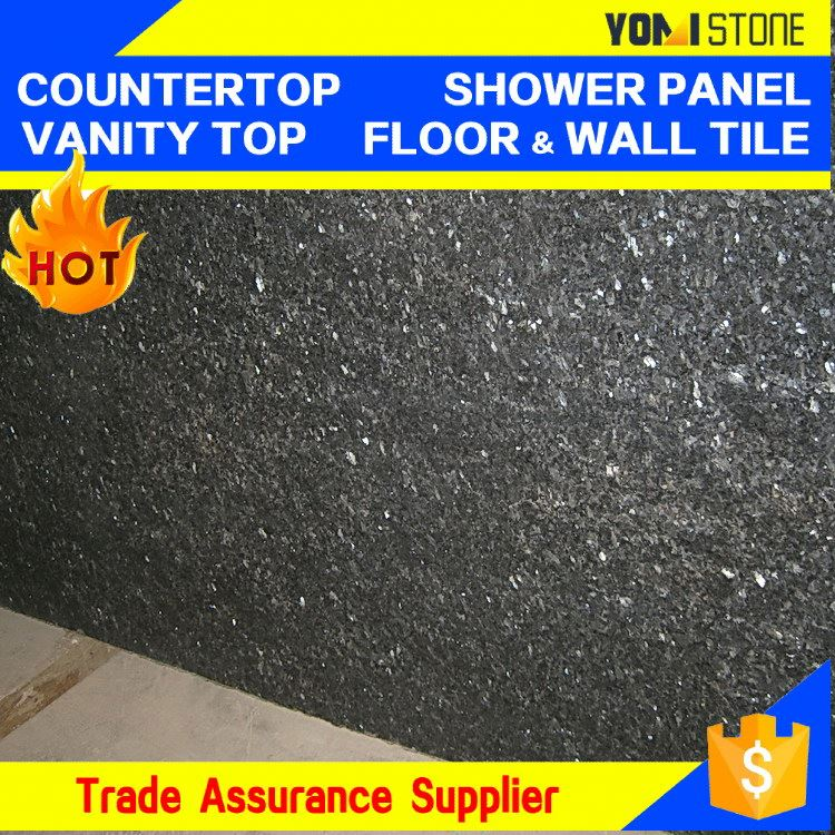 Xiamen 305X305 hot sale high quality very cheap paint to paint granite wholesale