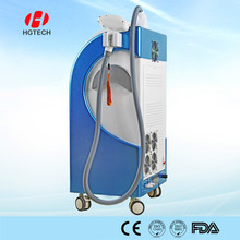 Multifunctional diode laser hair removal diode dental prices 810nm diode laser epilation for wholesales
