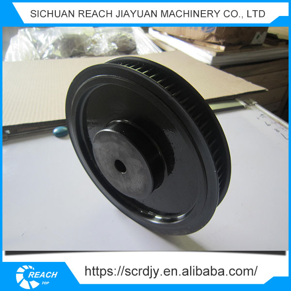 Factory price time belt tensioner pulley