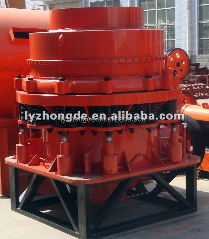 easy maintenance snow cone crusher for sale