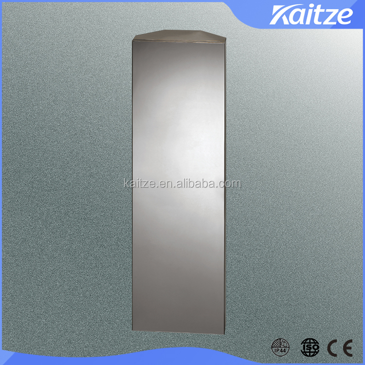 China Standard Bathroom Cabinets, China Standard Bathroom Cabinets ...