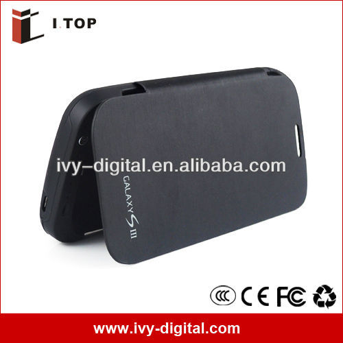 Bargin and top-selling charger/battery for Samsung Galaxy S3 i9300