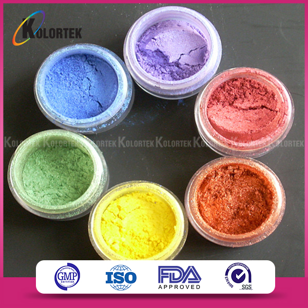 Cosmetic raw material powder color pigments, nails/lips/soaps/ pigment supplier