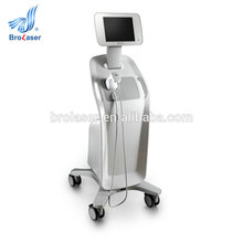 Hot-selling high quality new design liposonix weight lose machine
