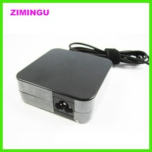 Laptop Usage Variable Dc Power Supply For Apple Macbook Charger 85W Waterproof Led Power Supply