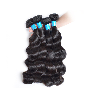 best virgin hair vendors hair manufacturers in china,cuticle aligned brazilian raw bundles,wholesale virgin remy hair loose wave