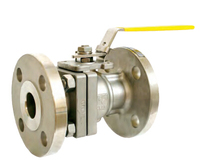 industrial flange ball valve drawing online shopping
