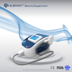 Powerful economic Germany Bars 808nm Diode laser hair removal / laser diode / 808nm diode laser