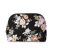 2016 trendy wholesale latest hot popular lady fashion cosmetic bag