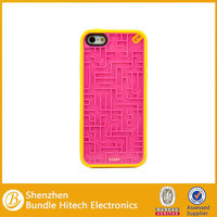 retro game cases for iphone 5,maze phone case for iphone 5s wholesale alibaba