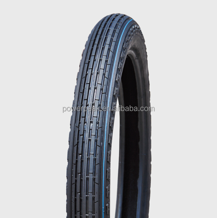 high quality motorcycle tyres 250/17 275/17 250/16 300/18 500/12