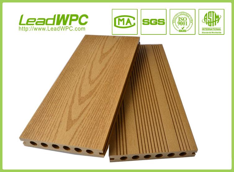 wpc deck flooring buy wpc deck flooring waterproof deck flooring