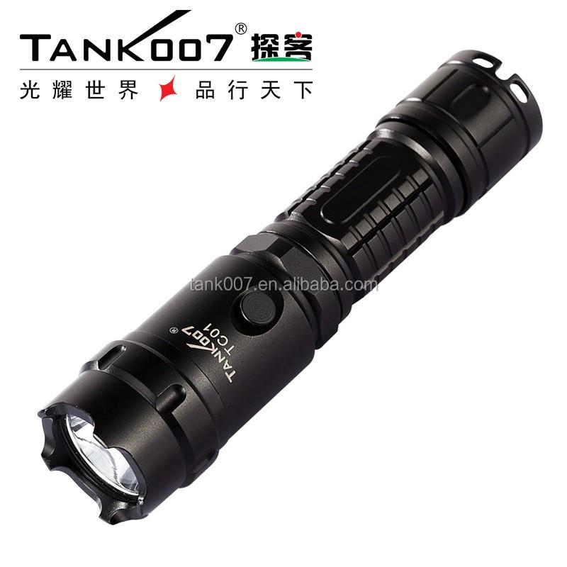 Meilleur rechargeable led torche camping torches g700 lampe de poche tc01 lampe de poche led id - Lampe camping rechargeable ...