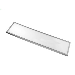 Office suspend 36w 48w 54w 300x1200 led ceiling panel lighting