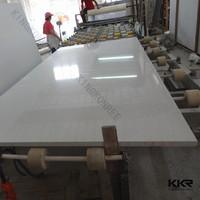 Quantum quartz for countertop , composite quartz slab for floor