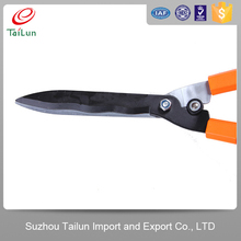 long handle telescopic grass cutting best topiary shears