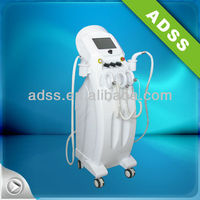 ultrasonic slimming ADSS new product professional beauty equipment