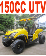 Wholesale cheap gas 150cc go kart