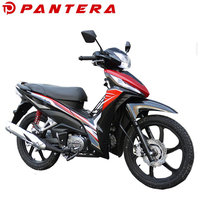 Alloy Wheel Cheap 110cc 125cc Chinese Motorcycle For Sale