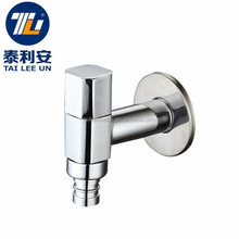 Single Lever water washing machine basin faucets tap