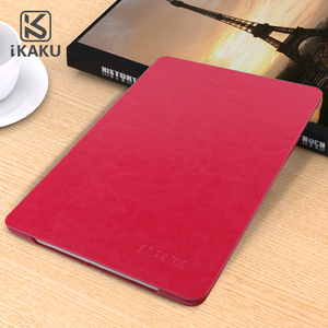 6 7 inch tablet leather pc cover case for ipad min 4 new pro 10.5