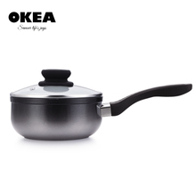 Newest wholesale mini hot japanese steamer pot