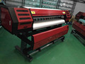 Hot sale eco-solvent X-frame PVC film printing machine