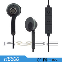 China Factory outlet mini v 4.0 car wireless sport bluetooth earphone