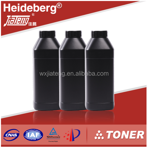 Bulk toner for Toshiba E-STUDIO 450 Copier,compatible with Toshiba E-STUDIO 350/352/452 toner powder