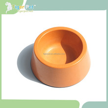 High quality wholesale ceramic dog bowl