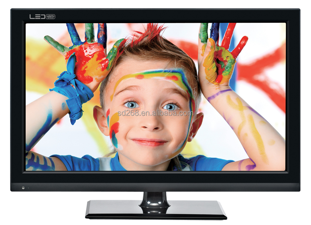 china lcd tv price the good tv factory with led backlight